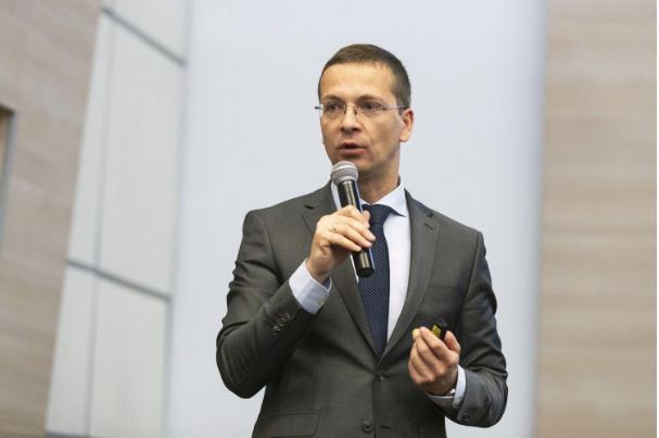 Szabó Áron
