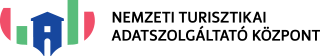 ntak logo