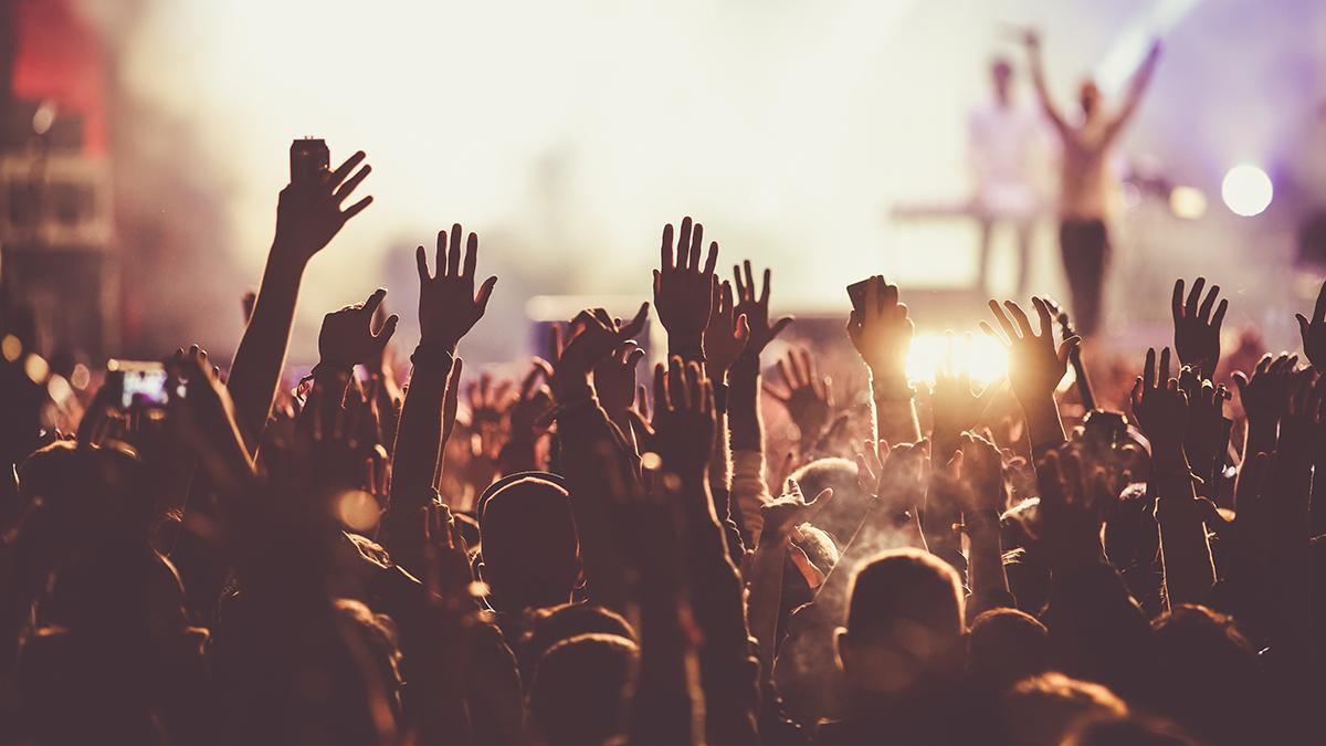 356 koncert- és rendezvénysorozat kap támogatást